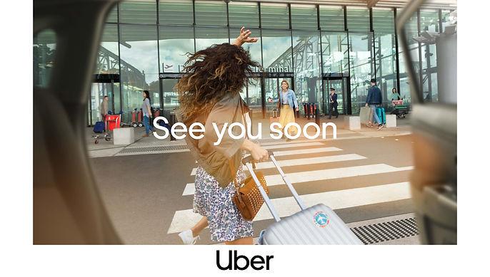 Uber-Airpdf_Page_2.jpg