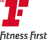 Fitness-First-logo.jpg