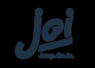 Joi_JumpOnIn_website_1420593e-484c-4d53-
