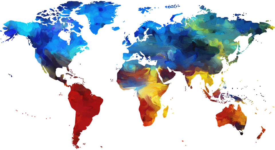 Parceiros Globais