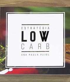 livro_low_carb.jpg
