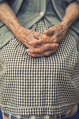 Alzheimer Άνοια Αλτσχάιμερ και επικοινωνία