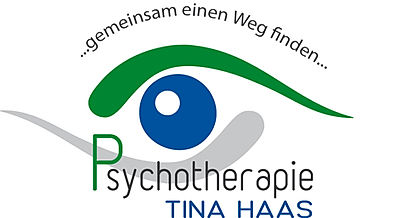 Psychotherapie neu Haas.jpg