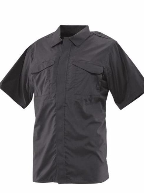 Men's 24-7 Short Sleeve Uniform Shirt