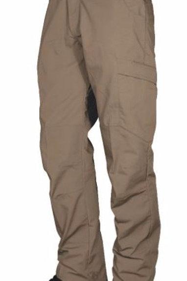 Men's 24-7 Vector Pants