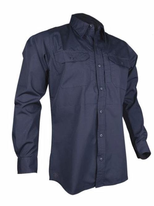 Men's 24-7 Long Sleeve Dress Shirt