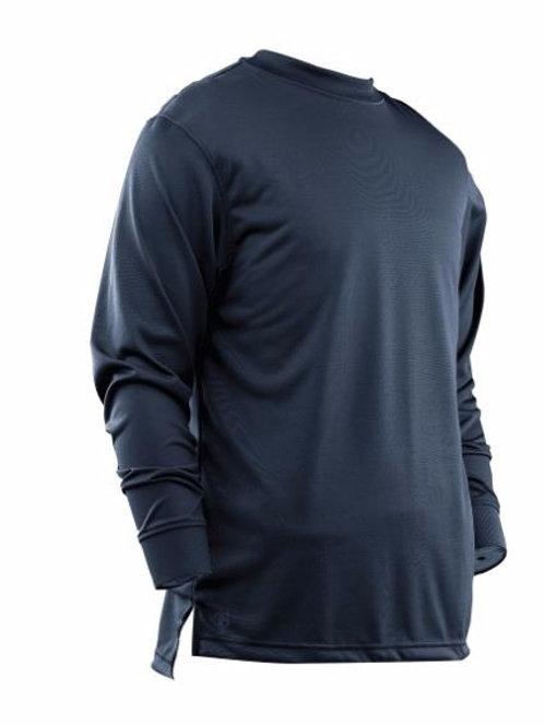 Men's 24-7 Tactical Long Sleeve T-Shirt