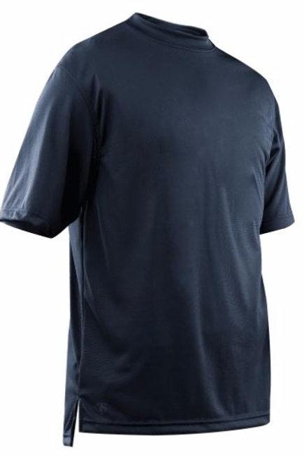 Men's 24-7 Short Sleeve T-Shirt