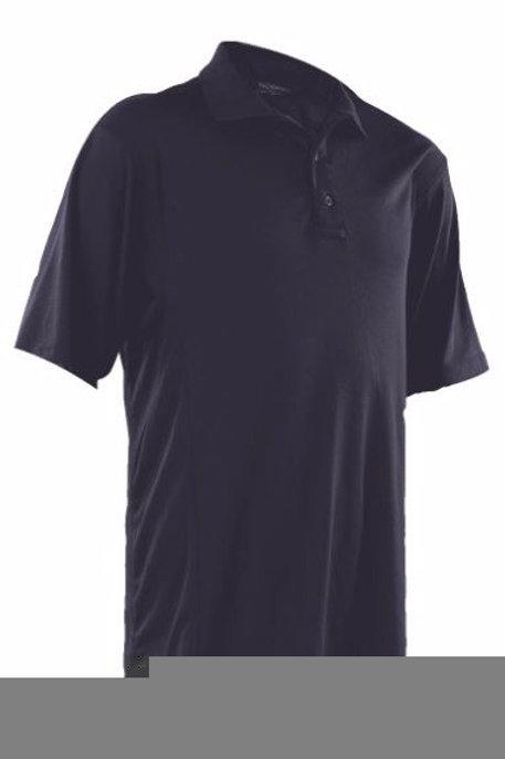 Men's 24-7 Series Short Sleeve Drirelease Polo