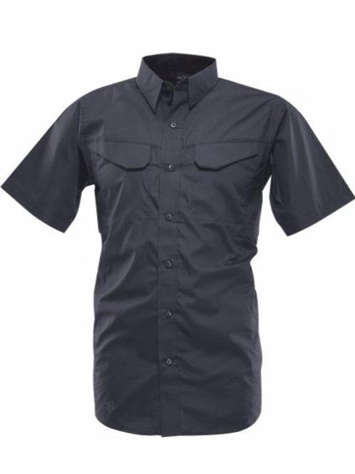 Men's 24-7 Short Sleeve Field Shirt