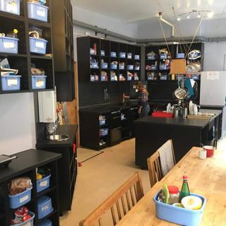 BBP kitchen.jpg