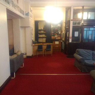 BBP lounge.jpg