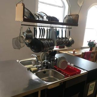 BBP kitchen 1.jpg