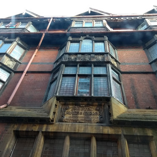 BBP building.jpg