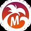 Maloya-mini-logo-08.png
