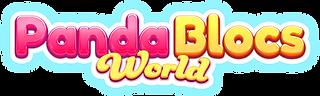PBW-logo (2).png