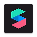 Spark_AR_icon.png