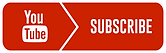 NicePng_youtube-subscribe-button-png_586