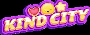 Kind City Logo.png