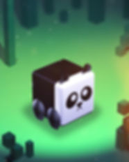 panda for website.jpg
