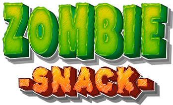 main-text-logo.png