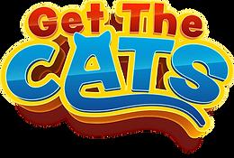 big_logo_Get_The_Cats.png