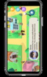 smartmockups_k7ylikh6-removebg-preview.p