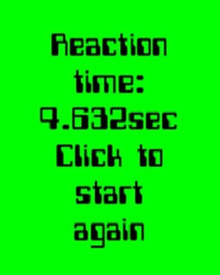Reaction Time Challenge.JPG