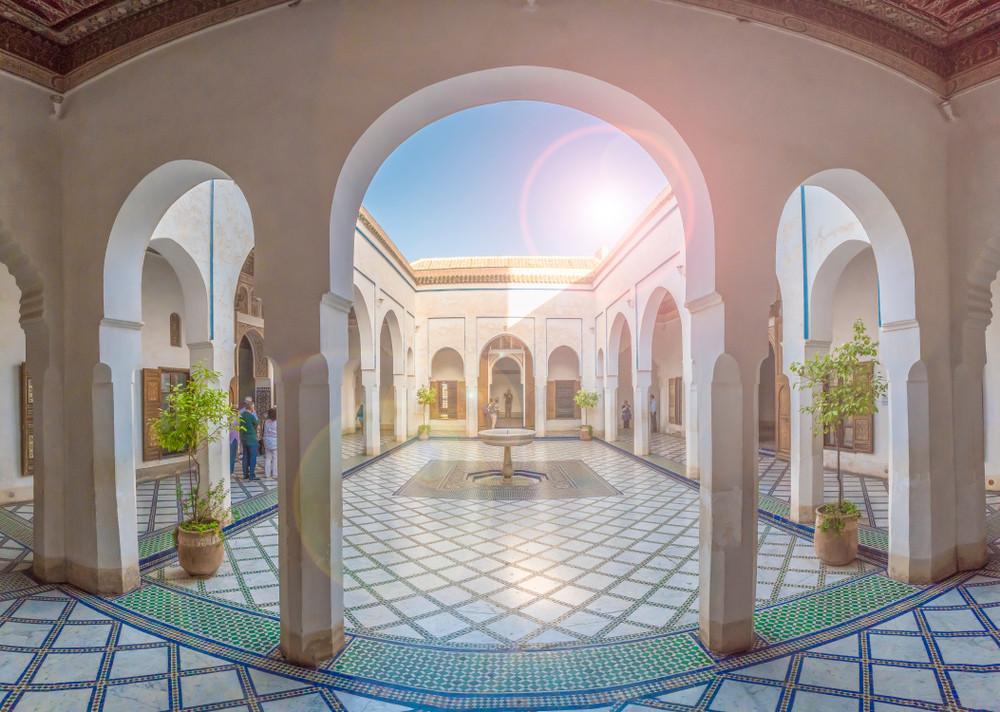 bahia palace 1.jpg