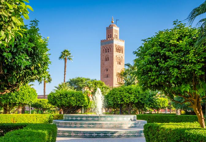 Marrakech12.jpg