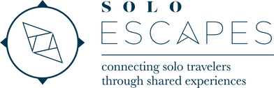 Solo Escapes logo_FINAL_Tagline FB Hero