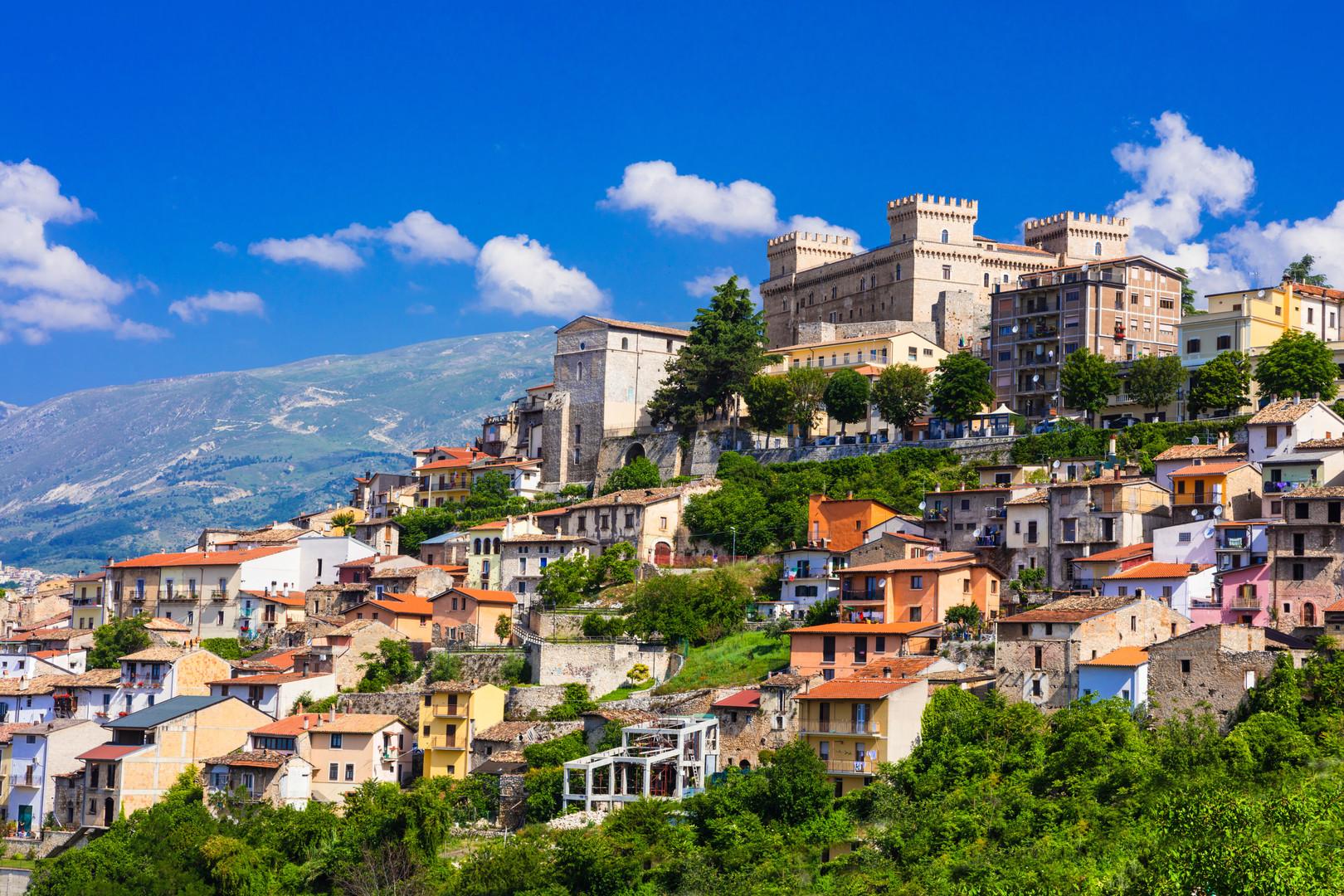 Celano Italy.jpg