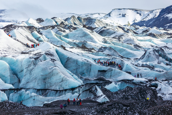 Solheimajokull glacier.jpg