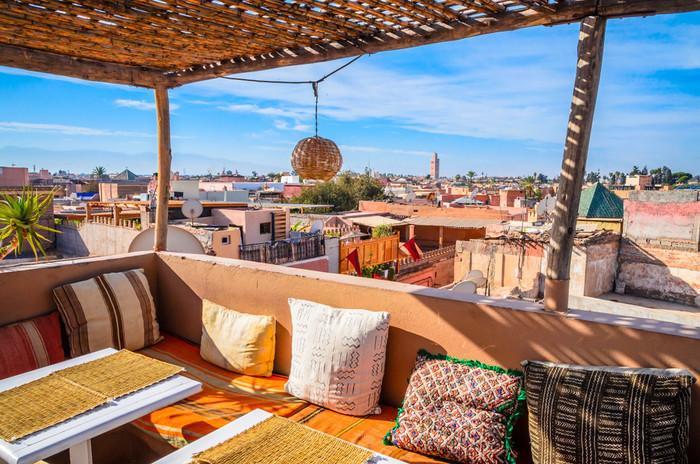 Marrakech13.jpg