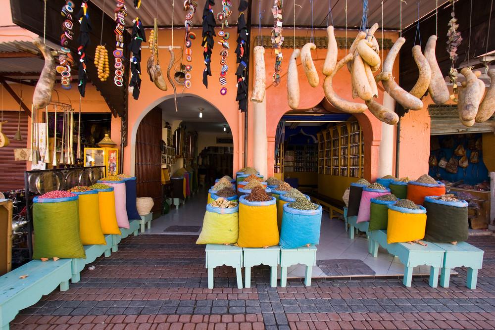 Marrakech11.jpg