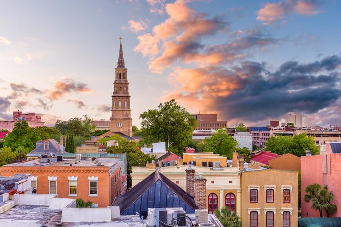 Charleston Rooftop.jpg
