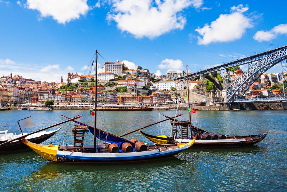 Porto 4.jpg