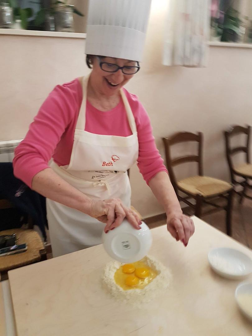 Abruzzo Pasta Making 2.jpg