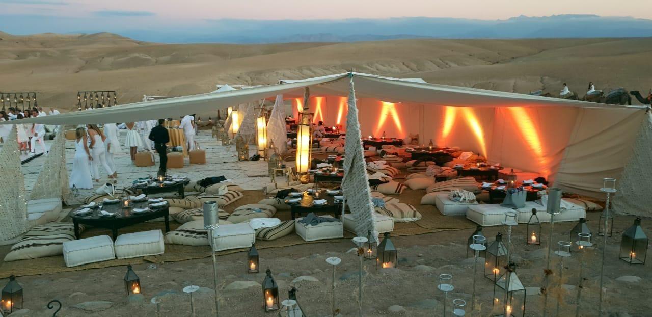 Agafay Desert 1.jpg