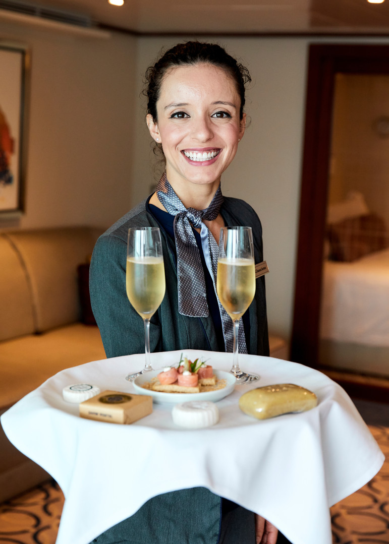 Suite Stewardess with Champagne.jpg