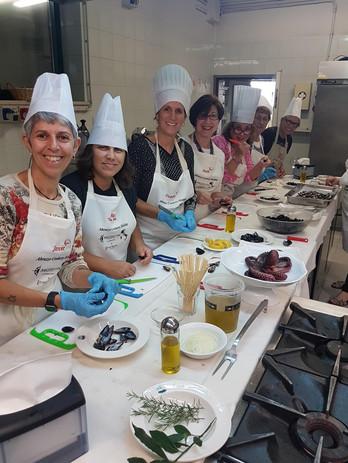 Abruzzo Fish Cooking Class 2.jpg