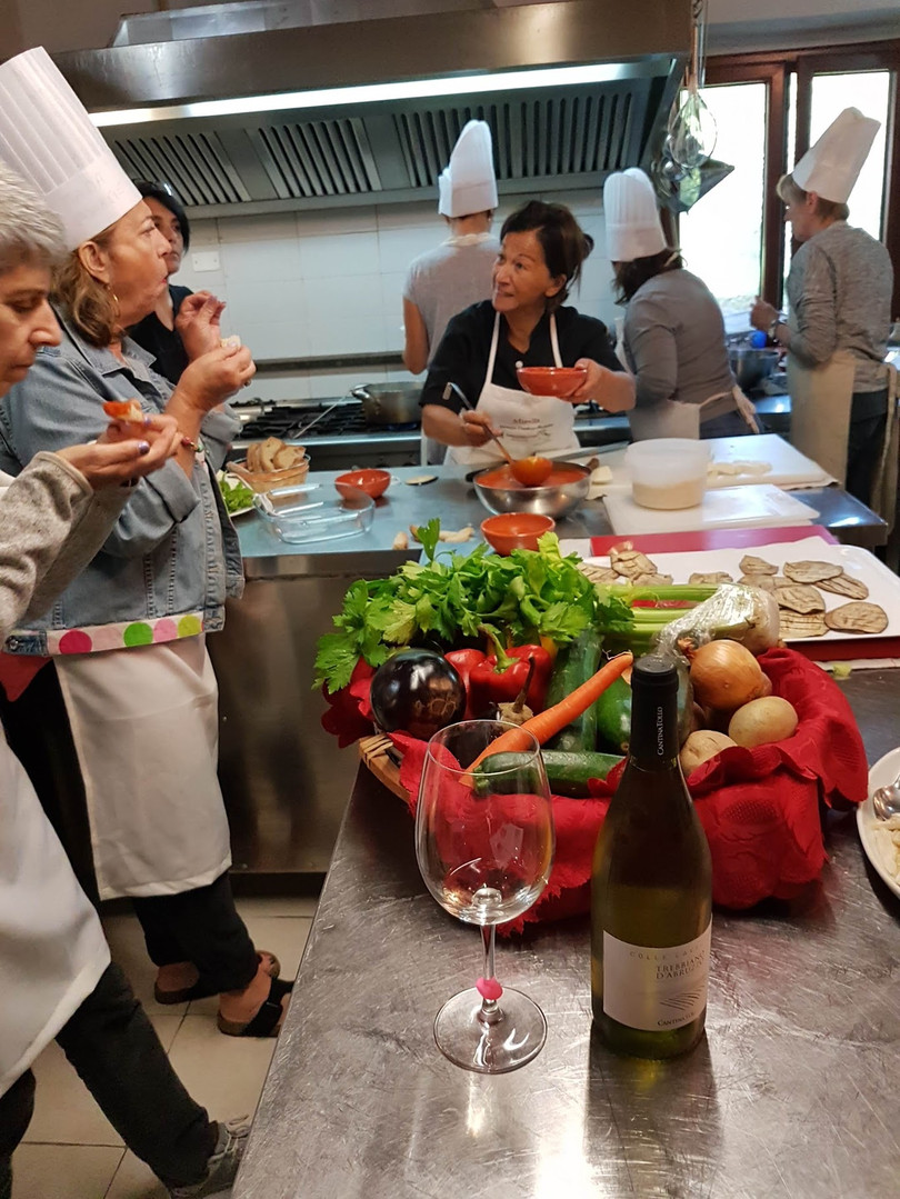 Abruzzo Vegetable Cooking Class.jpg