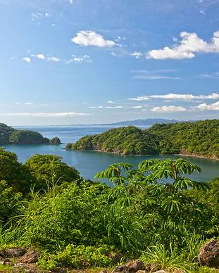 Costa Rica 1.png