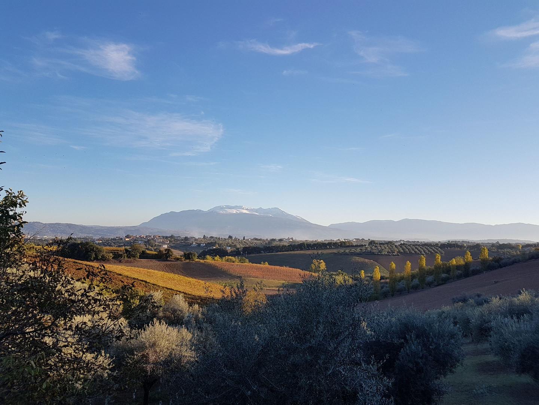Abruzzo Region.jpg