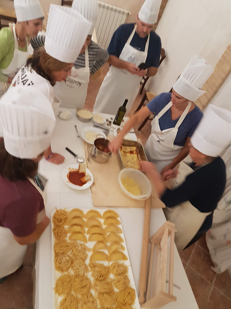 Pasta Making Class Abruzzo.jpg