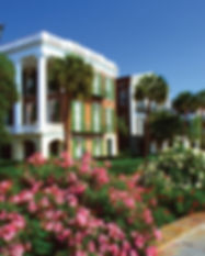 Charleston-Battery-Homes.jpg