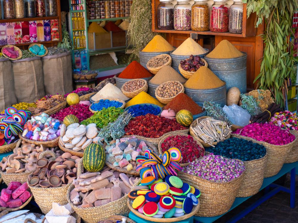 Marrakech7.jpg