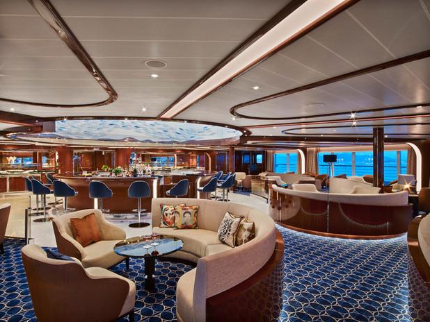 Seabourn Ovation Observation Lounge.jpg