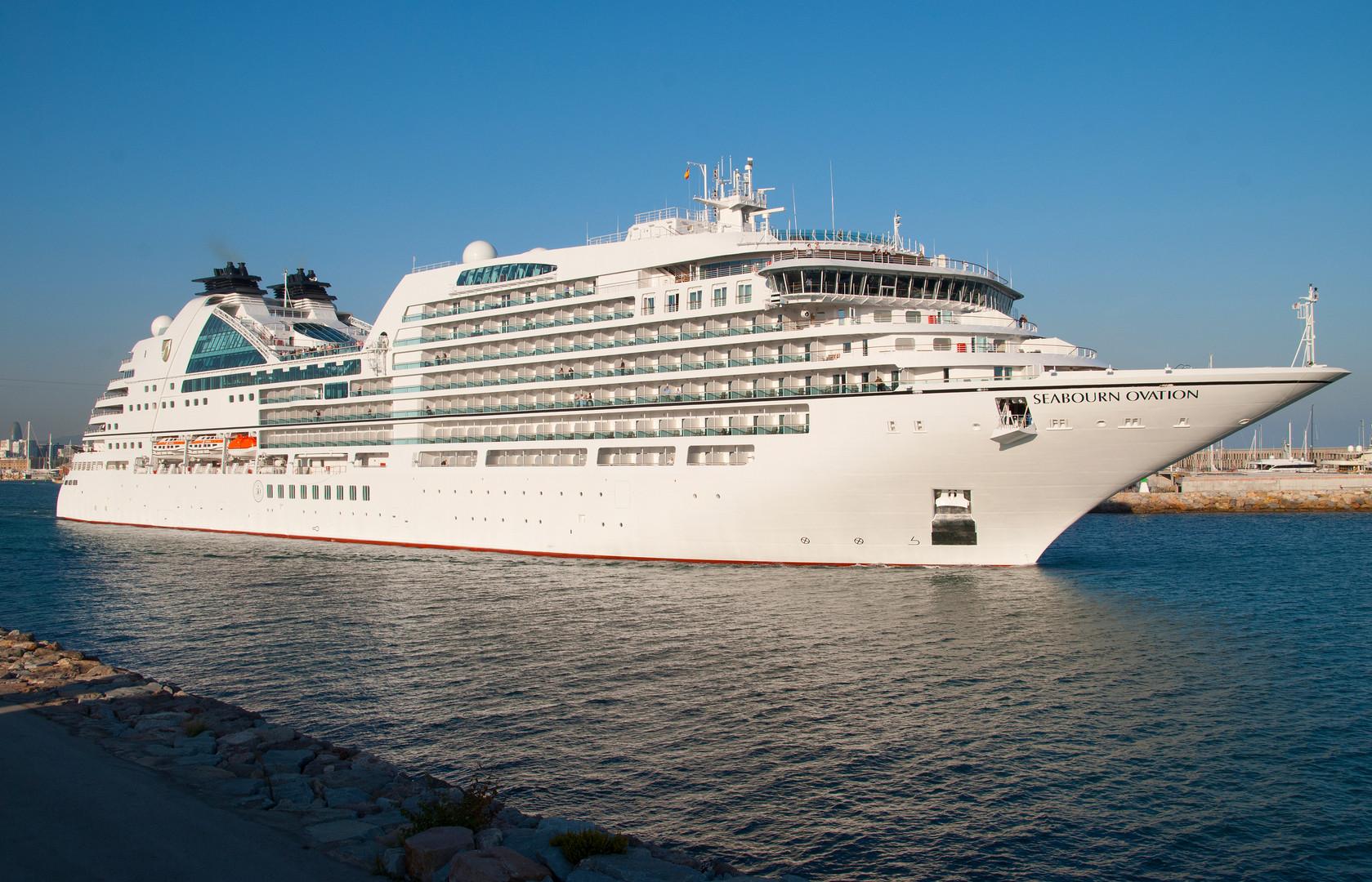 Seabourn Ovation Ship.jpg