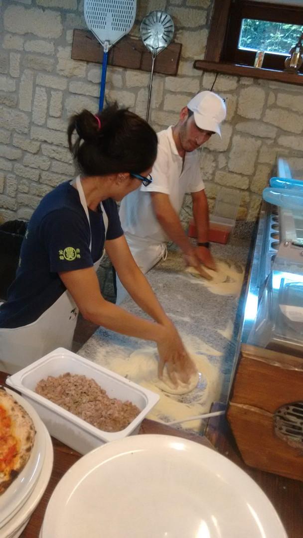 Pizza Making 1.jpg
